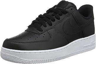 Nike Air Force 1 '07 Aa4083-015, Zapatos de Baloncesto para Hombre