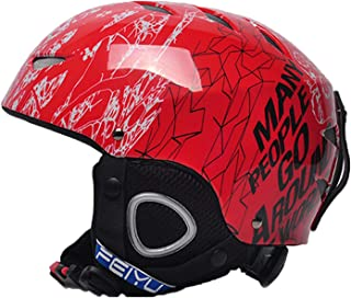 kids snow ski helmets