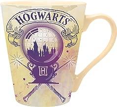 Harry Potter - Amortentia - Boîte Tea Mug