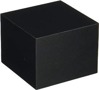 ハヤミ工産 【HAMILeX】 SBシリーズ スピーカーベース (ブロック型) [8個1組] SB-942