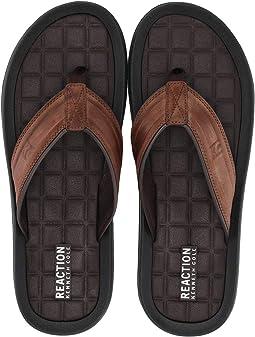Four Sandal D