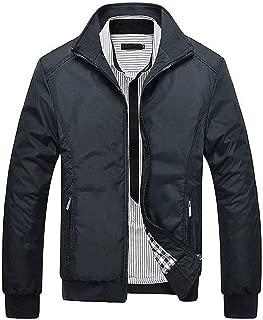 2019 Cloud-Impression Men's Jackets 2018 Men's New Casual Jacket Spring Regular Slim Jacket Coat for Male Wholesale