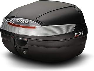 Suchergebnis Auf Für Top Cases Zietech Top Cases Koffer Gepäck Auto Motorrad
