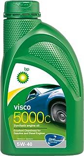 Amazon.es: BP - Aceites de motor para coches / Aceites: Coche y moto