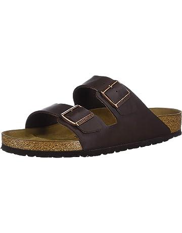 Amazon.co.uk | Men's Sandals