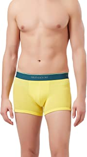 Fruit of the Loom Men's Trunks