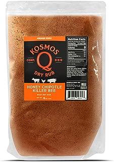 Best pork powder seasoning Reviews