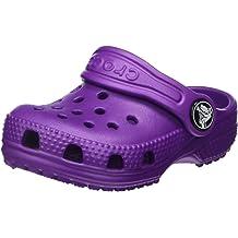 d202e27b59d80 Crocs Kid  39 s Classic Clog
