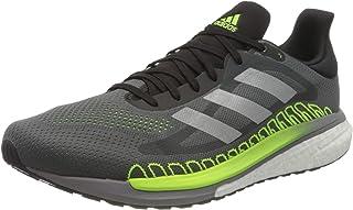 adidas Solar Glide St 3, Zapatillas de Atletismo Hombre