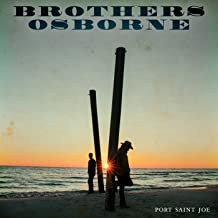 Best little brother new album Reviews