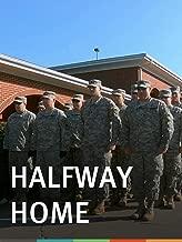 Best halfway home documentary Reviews