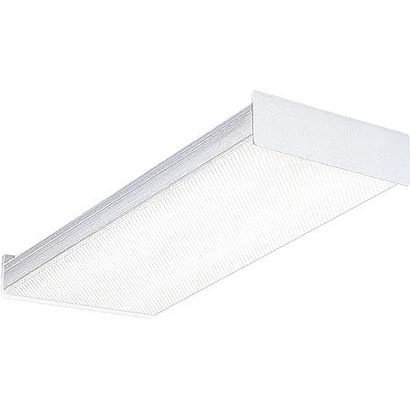 lithonia lighting dsb48 48 in square
