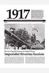 1917 No. 41 Kindle Edition