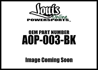 RK Racing Chain 530XSOZ1-108 108-Links X-Ring Chain with Connecting Link