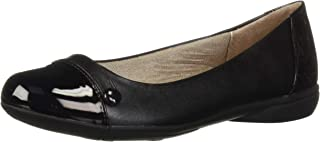 Best church shoes for ladies Reviews