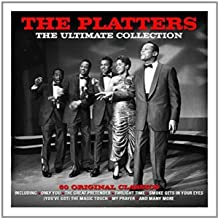 Best platters greatest hits Reviews