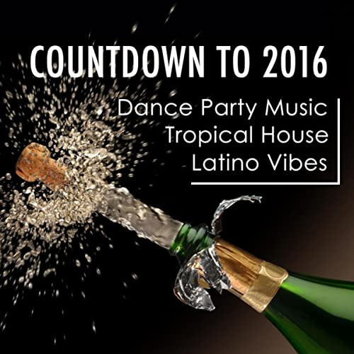 Smooth Lounge - Background Music for Cocktail Party by New Year