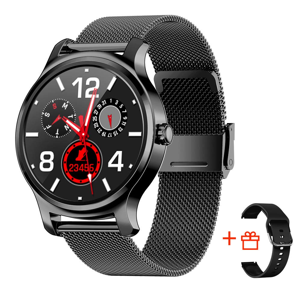 SMA R2 Pressure smartwatch Waterproof Smartwatches