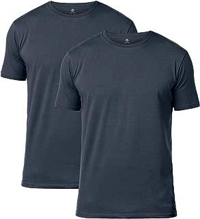 cotton shirts plain
