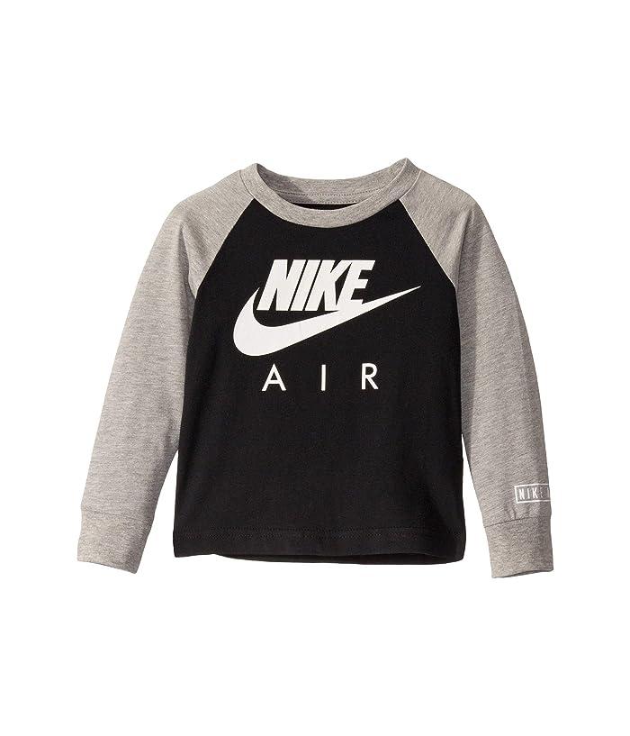 Nike Air T Shirt Infant Girls