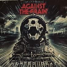 against the grain music
