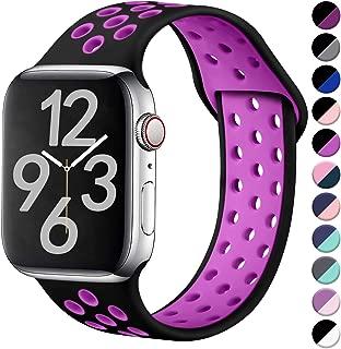 Amazon.es: smartwatch - Pulseras de repuesto / Accesorios ...