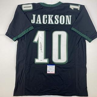 desean jackson kids jersey