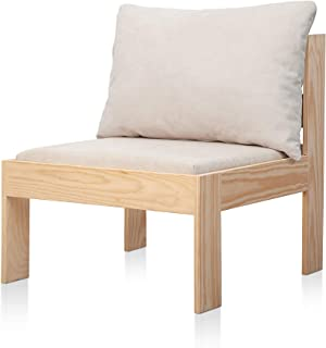 Amazon.es: Muebles Natural