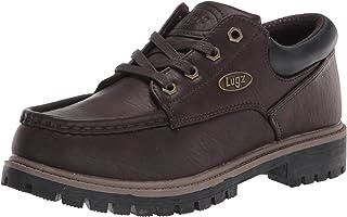 حذاء أكسفورد رجالي من Lugz Province