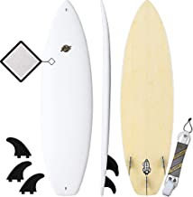 surfboards shortboards