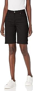 Lee Women's Shorts
