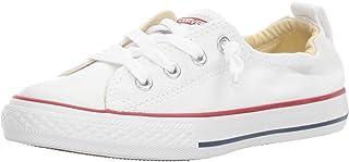 Converse Kids' Chuck Taylor All Star Shoreline Slip (Little Kid/Big)