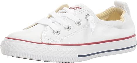 Converse Kids' Chuck Taylor All Star Shoreline Sneaker