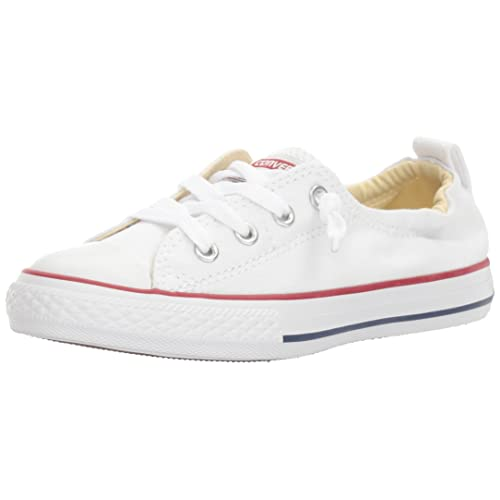 Converse Kids  Chuck Taylor All Star Shoreline Sneaker 35d5b30e4a22