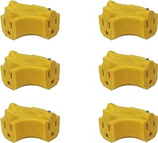 Best t shaped plug Reviews