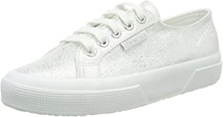 Superga 2750 Jerseyfrostlamew Shoes