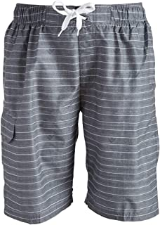 Best mens boardshorts 42 Reviews