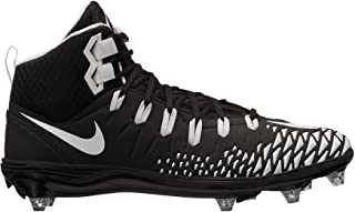 Men's Force Savage Pro Football Cleat