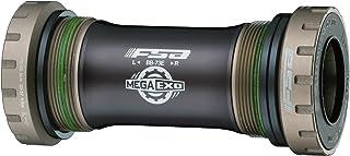 FSA Mega Exo Bottom Bracket Arc Team Issue #BB-9050