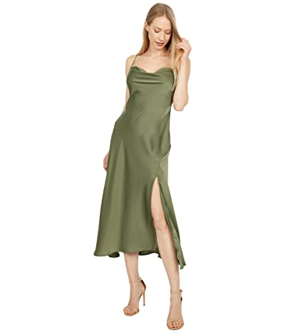 ASTR the Label Gaia Dress Women