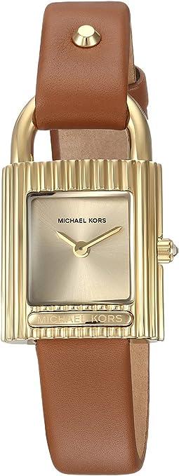 Michael Kors - MK2693 - Isadore