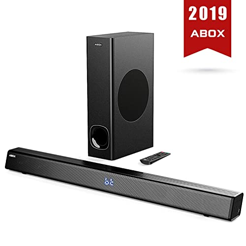 LG TV Sound Bar: Amazon co uk