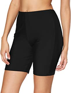 Best bathing suit shorts Reviews