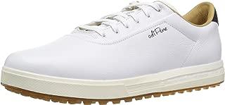 adidas Men's Adipure Sp Golf Shoe