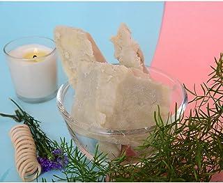 100% Natural Raw Shea Butter