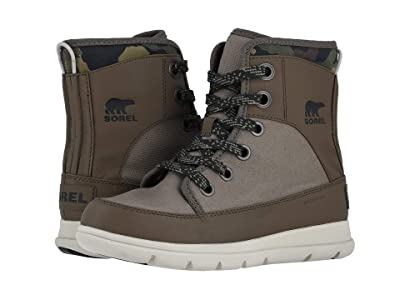 SOREL Explorer 1964 (Sage) Women