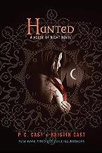 Hunted: A House of Night Novel (House of Night Novels, 5)