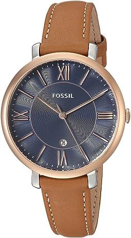 Fossil - Jacqueline - ES4274