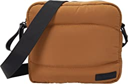 Chupp Messenger Bag