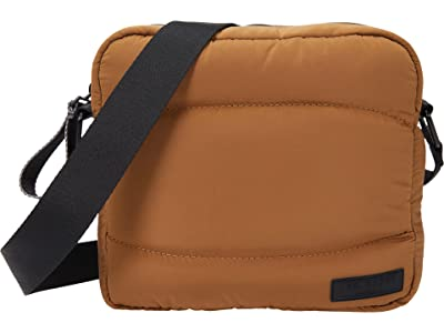 Ted Baker Chupp Messenger Bag